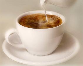 мысли за чашкой ... кофе